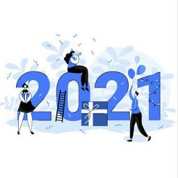 freetoedit 2021 covid new health
