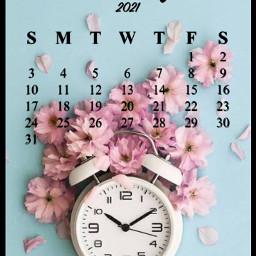enero tiempo amor calendarchallenge 2021 freetoedit srcjanuarycalendar januarycalendar