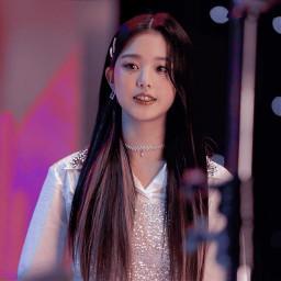 wonyoung jangwonyoung