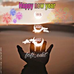 2021 happynewyear2021 happynewyear freetoedit