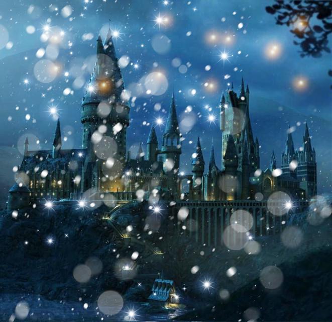 #hogwartsitsmyhome