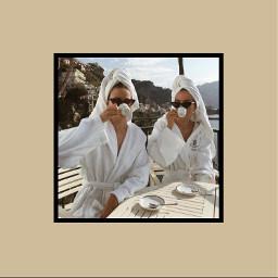 freetoedit minimalism towels sunglasses