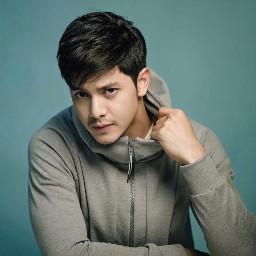 freetoedit aldenrichards handsomeboys handsome filipino