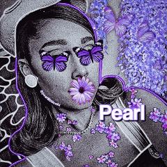 pearllittlemix
