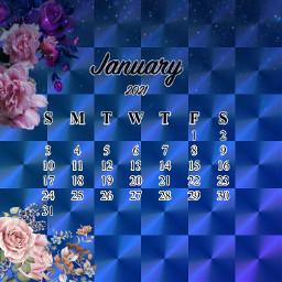 calendar freetoedit srcjanuarycalendar januarycalendar