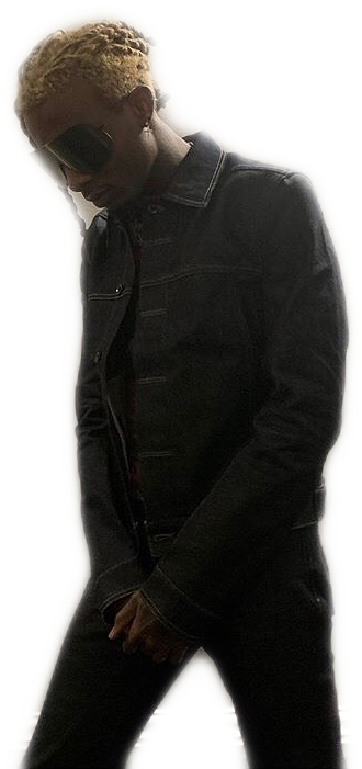 #playboicarti #wholelottared #vampire #demon #slayer #red #redword #words #carti #wlr #cartinese #cartier #punk #punkmonk #slatt #hiphop  #rap #playboicartiedits #rockstar #rapper