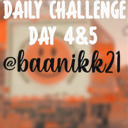 dailyinspiration dailychallenge postivity new 800followers loveyou thankyou indieaesthetic day4 spreadpositivity2021 haveagreatday peaceout bye freetoedit