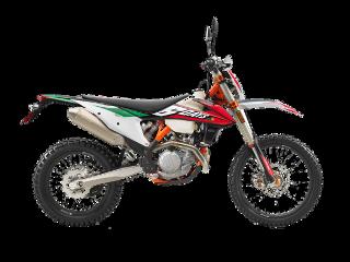 freetoedit motorcycle motorcyclelife motorcycles bikelife