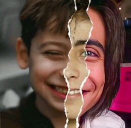 :(((((( lo intente pero no me quedo ))))))): #AidanGallagher #AidanRGallagher#aidanryangallagher