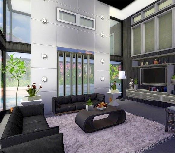 Loft #freetoedit #room #livingroom #familyroom #background #home #house #loft #apartment #aesthetic
