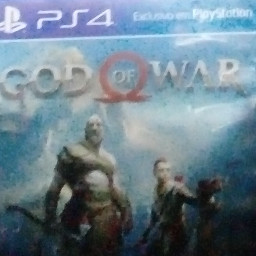 godofwar2018 freetoedit