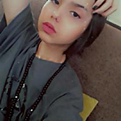 mariama_jidi015