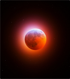 freetoedit fstickers moon astro remixit luna moonlight
