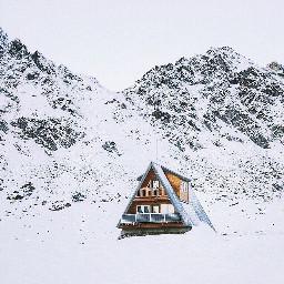 house winterhouse freetoedit