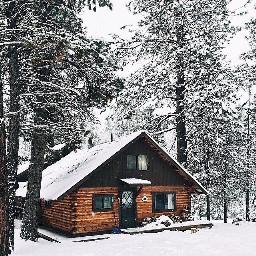 winterhouse freetoedit