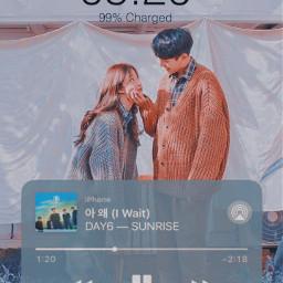 kpop couple ulzzang day6 aesthetic iphone lockscreen    🦋🦋🦋🦋🦋🦋🦋🦋🦋🦋🦋🦋🦋🦋🦋🦋🦋🦋    .。.:* freetoedit lockscreen