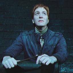 harrypotter sad weasleytwins weasley hogwarts dracomalfoy ronweasley weasleywizardwheezes weasleyfamily ihatehashtags