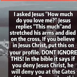freetoedit foryoupage jesuschrist