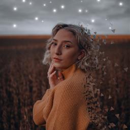 interesting france photography people remixit freetoedit