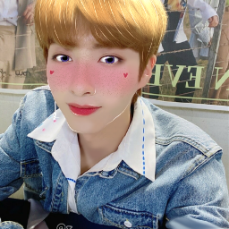 loveuall💕 xion sondongju oneus happyxionday 🎉🎊 loveuall