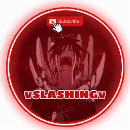 nba nba2k20 subscribe_youtube_channel freetoedit