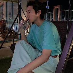korea korean koreangirl rp koreanboy ulzzang