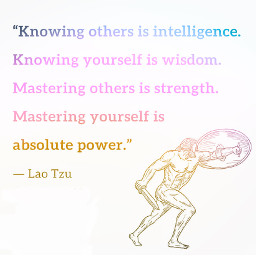 laotzu quote wisdom
