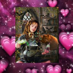 hermionegranger editbyme freetoedit