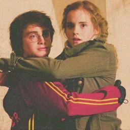 harrypotter hermionegranger danielradcliffe emmawatson hermioneandharry harmione harmioneship gryffindor hufflepuff ravenclaw slytherin hogwarts hogwartsismyhome potterhead potterheadsforever foryou foryoupage fyp hermione harry💖 harry