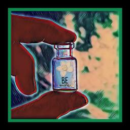 freetoedit bottle magic