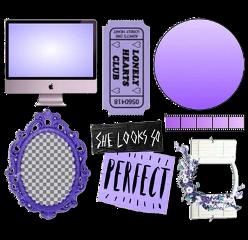 freetoedit lyrics edit edits pink aesthetic purple kawaii art editing overlay girly tumblr overlays texts aesthetics cute texture sticker vintage
