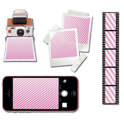 freetoedit lyrics edit edits pink aesthetic polaroid kawaii art editing overlay girly tumblr overlays texts aesthetics cute texture sticker vintage phone film