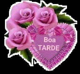 boatarde heartflowers alzib freetoedit