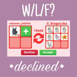 trades freetoedit