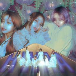 g gidlefanart kpop idol interesting kpopart kpopinspiration kpopfanart kpopidols