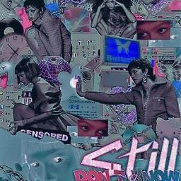 freetoedit zendaya hashtagssuck zendayaedit complexedit