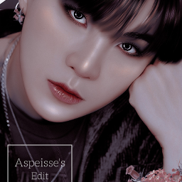 softedit editmanipulation freetoedit star kpop realistic edit art draw manipulation passion aspeisse realisticedit kpopword editword suga yoonmin bts sugabts yoongibts btszdit sugaedit yoongiedit flowers dark