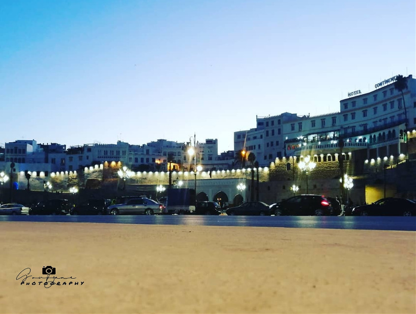 #natural #tanger #tangercity #morocco #moroccan #maroc #streetstyle #streetphotography #travelphoto #travelgram #photooftheday #likes #photogram #photo #photography #photoshoot #insta #instagood #instalike #instagram #like4likes #likeforlikes #likeforlikeback #like #nighttime