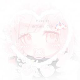 softedit animeedit softcore babycore danganronpa kawaii anime cute adorable