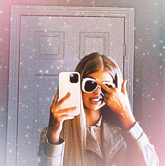 Periodt 😌 #fanartofkai #pcbeautifulbirthmarks #lorengray #charildamelio #tiktoker #tiktok #addisonrae #pfp #pfpedit #overlay #edit #editing #videostar #alightmotion #discord #aesthetic #bright #brightcolors #colorings #editinghelp #free #freeedit #nelsonmandela #yellow #red