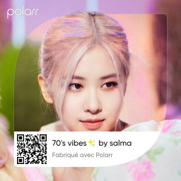 filter polar codes loveyourself dream idol freetoedit remixit