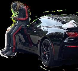 art add playboicarti cartizze california carti wlr wholelottared rap rappers rapper hiphop person model cars car shoot slatt vampire opium black freetoedit