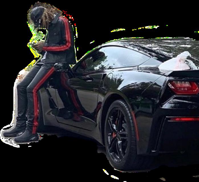 #art #add #playboicarti #cartizze #california #carti #wlr #wholelottared #rap #rappers #rapper #hiphop #person #model #cars #car #shoot #slatt #vampire #opium #black