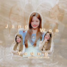 izone izonewonyoung wonyoungizone wonyoungedit wonyoung jangwonyoung jangwonyoungedit jangwonyoungizone edit gold kpopedit kpop wonyoungkpop iz