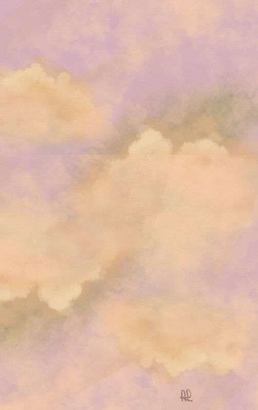 #freetoedit #picsart #sky #clouds #drawing #remix #remixit
