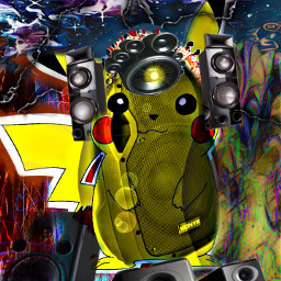 epic lame pokemon funny cool artistic creativity cartoon freetoedit