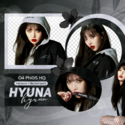 hyuna kimhyuna 김현아 kpop korea fan forever love lovekpop edot remix kpophyuna 4minute