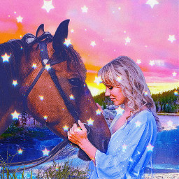 horselove freetoedit