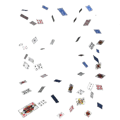 art paper cut papercut letter read book aesthetic png overlay pngoverlay freetoedit remixit cards kakegurui card