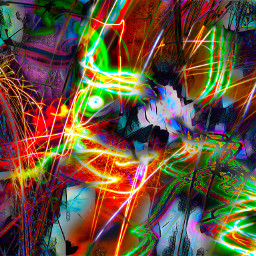 longexposure epic abstract colorful awesome cool artistic freetoedit